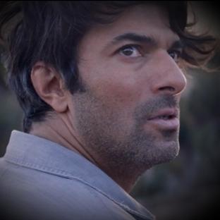 Çağan Irmak'tan Yeni Film:Çocuklar Sana Emanet