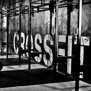 Crossfit nedir nasıl yapılır
