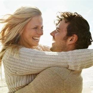 Dengeli ve uzun soluklu bir ilişki için!
