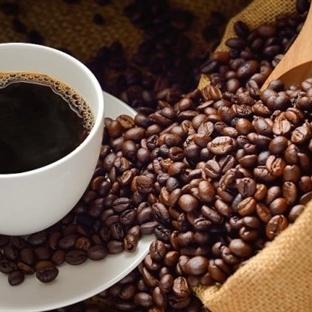 Dünya'nın En Pahalı 5 Kahvesi