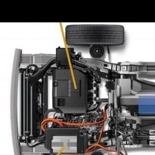 Elektrikli Otomobiller Nedir, Elektrikli Otomobil