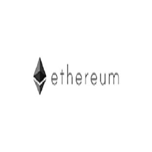Ethereum Hakkında Merak Edilenler?
