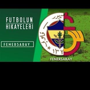 Fenersaray