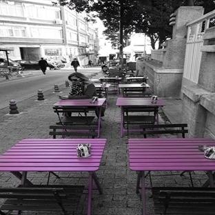 Fotoğraflarla İstanbul Turu