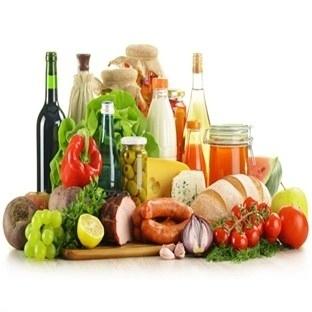 Gaps diyeti nedir, neden ve nasıl uygulanır?