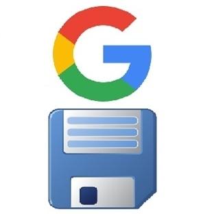 Google Her Adımınızı Kayıt Altına Alıyor
