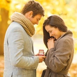 Kadın evlendikten sonra da çalışmalı mı?