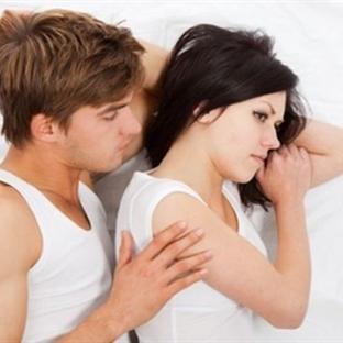 Kadınların aldattığını anlamanın 9 yolu