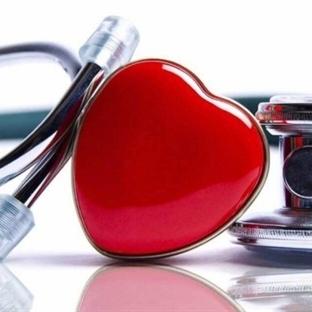 Kalp Krizi ve Kalp Sağlığı İçin Öneriler