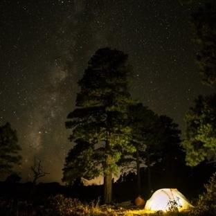 Kampların Vazgeçilmezleri