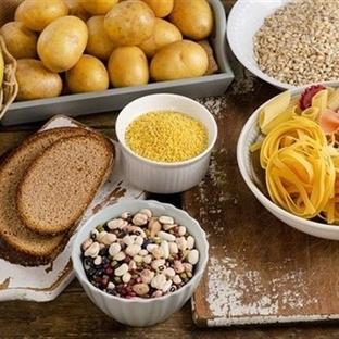 Karbonhidrat diyetinin püf noktaları
