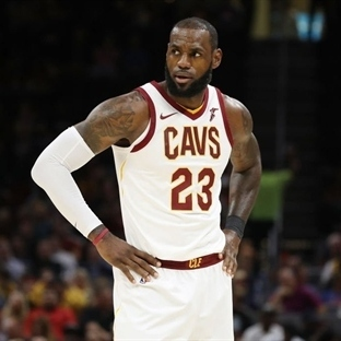NBA'de En Çok Kazanan 27 Oyuncu