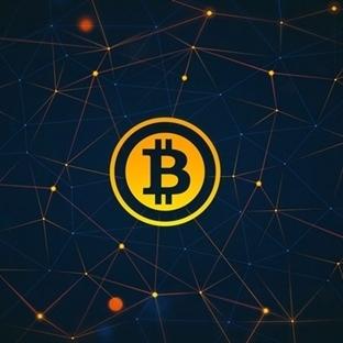 Serkan İnci Bebeğe Bitcoin Taktı!