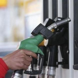 otomobil yakıt hesaplama
