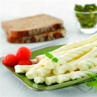 Peynir tüketirken bilmeniz gereken 10 önemli konu
