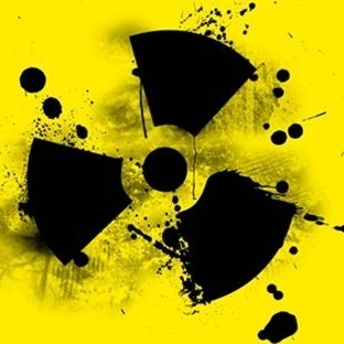 Radyasyon Nedir?