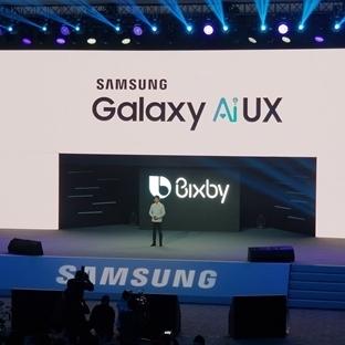 Samsung GalaxyS9 Hakkında Haberler ve söylentiler