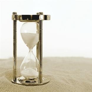 Sigortasız çalışan işçi için zaman aşımı kaç yıl?