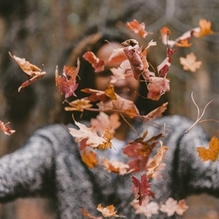 Sonbaharda Cilt Bakımı Nasıl Yapılır?