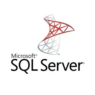 SQL Server Database Shrink