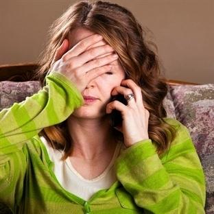 Telefon Dolandırıcılarına Nasıl ve Neden İnanıyoru