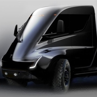Tesla Semi'nin Tanıtımındaki Büyük Sürpriz: Tesla