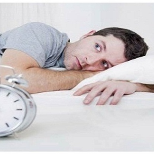 Uyku Problemi İçin 5 Etkili Çözüm