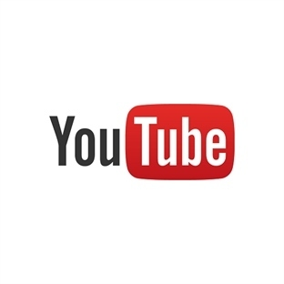 YouTube İçin Video Düzenleme Programları