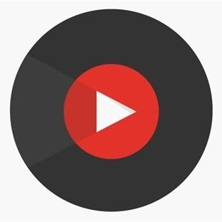 AppleMusic ve Spotify'a Yeni Rakip:YouTube Remix