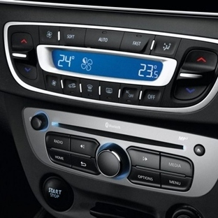 Araba Kalorifer Ve Klima Sistemi Arızaları Nelerdi