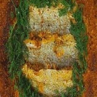 Arapgir Balıklı Pilav Nasıl Yapılır?