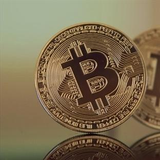 Bitcoin Tarihin En Önemli İcadı Olabilir Mi ?
