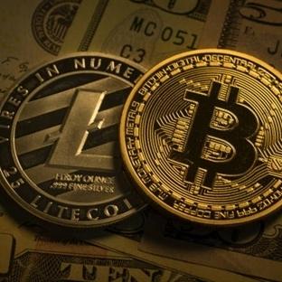 Bitcoin Ve Litecoin Farkı