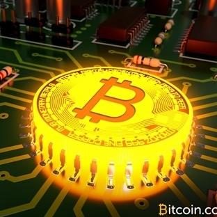 Bitcoin ve Sanal Dünya Korkusu