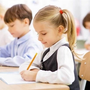 Çocuklara Ders Nasıl Sevdirilir?