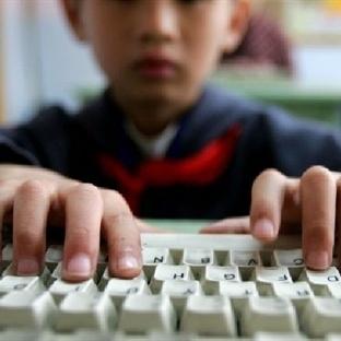 Çocukları siber tehditlere karşı nasıl koruruz?