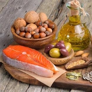 Düşük yağlı diyet sağlığa tehdit mi?