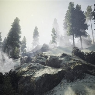 Dyatlov Geçidi Vakası – Kholat Syakhl Dağı Faciası