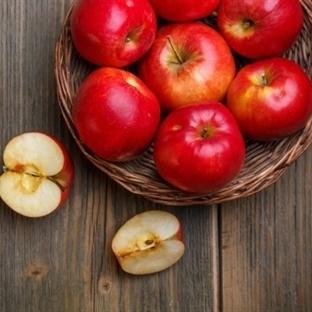 Elma Neden Acıktırır ki?