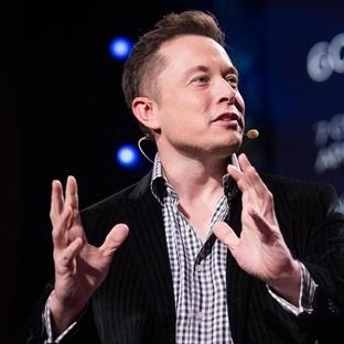 Elon Musk'ın Hayatı ve Hakkında Bilinmeyenler