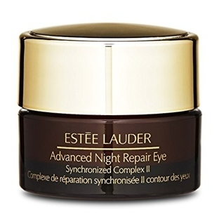 Estee Lauder Advanced Night Repair Eye
