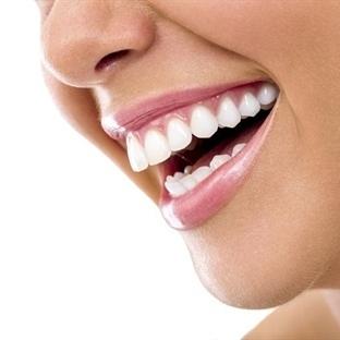 Estetik Diş Yapımında Uygulanan Yöntemler