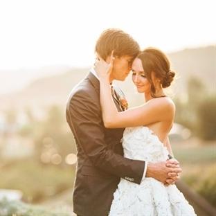 Evlenecek Çiftlere Ev Dekorasyon Tavsiyeleri