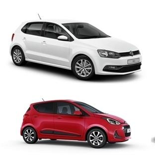 Güncel En Ucuz Sıfır Otomobil Fiyatları Açıklandı!