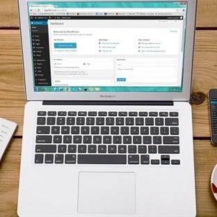 Her Gün Blog Yazmak Nasıl Etki Eder?