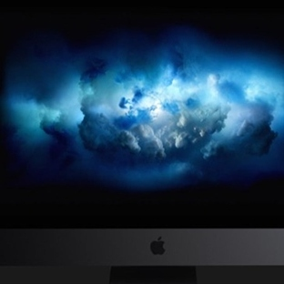 iMac Pro'nun Satışa Çıkış Tarihi Belli Oldu