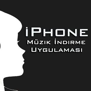 iPhone Müzik İndirme, Whatsappla müzik göndermek