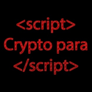 Javascript ile Crypto Para Madenciliği Ve Google