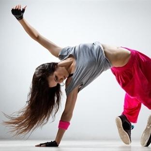 Jimnastik İle Zayıflama