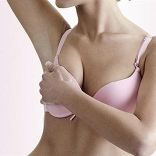 Kadınlarda Meme Erkeklerde Akciğer Kanseri Artışta